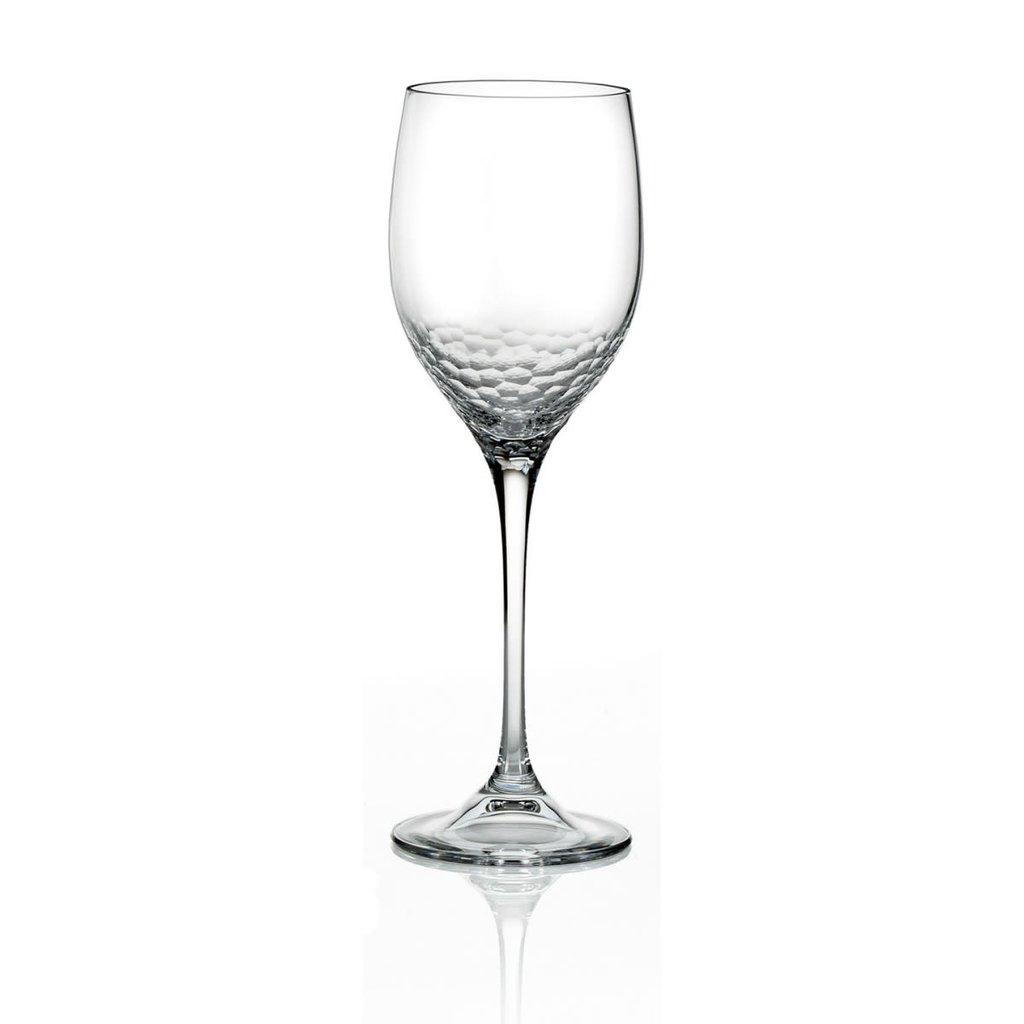 WEDGWOOD Vera Wang Pallette Wine