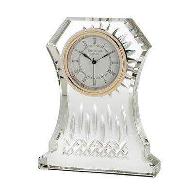 """WATERFORD Lismore Horloge 6.5"""""""