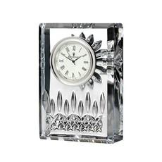 """WATERFORD Lismore Horloge 4.5"""""""