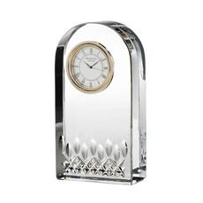 "WATERFORD Lismore Essence Clock 5"""