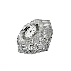 WATERFORD Lismore Diamond Horloge