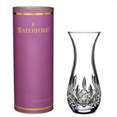 "WATERFORD Giftology Lismore Sugar Bud Vase 6"" (Berry Tube)"
