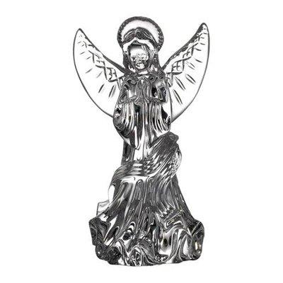 """WATERFORD Lismore Angel 8"""""""