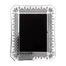 "WATERFORD Lismore Frame 5X7"""