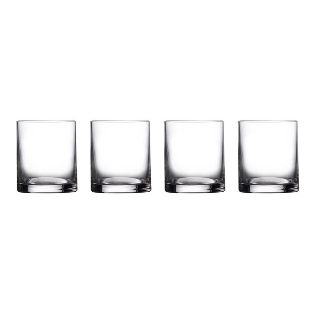 WATERFORD Moments Dof 18.6 Oz Set/4