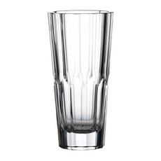 "WATERFORD Icon Vase 10"""