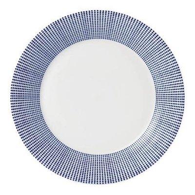 """ROYAL DOULTON Pacific Dots Assiette de Salade 9"""""""