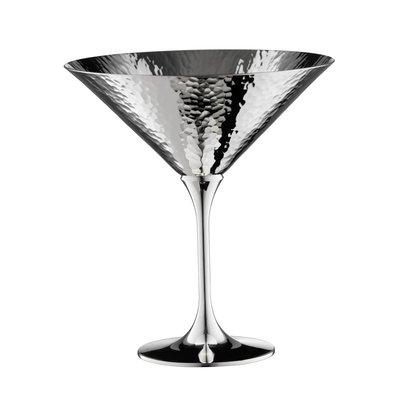 ROBBE & BERKING Martele 90 Coupe À Cocktail