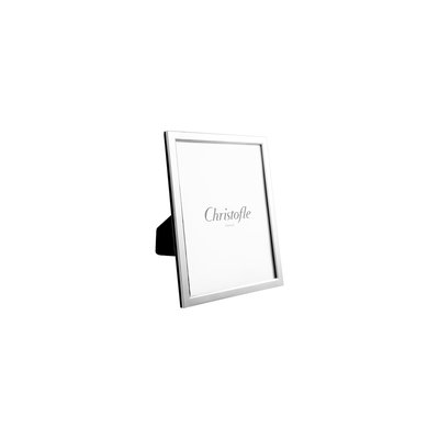 CHRISTOFLE Picture Frame 13X18 Uni