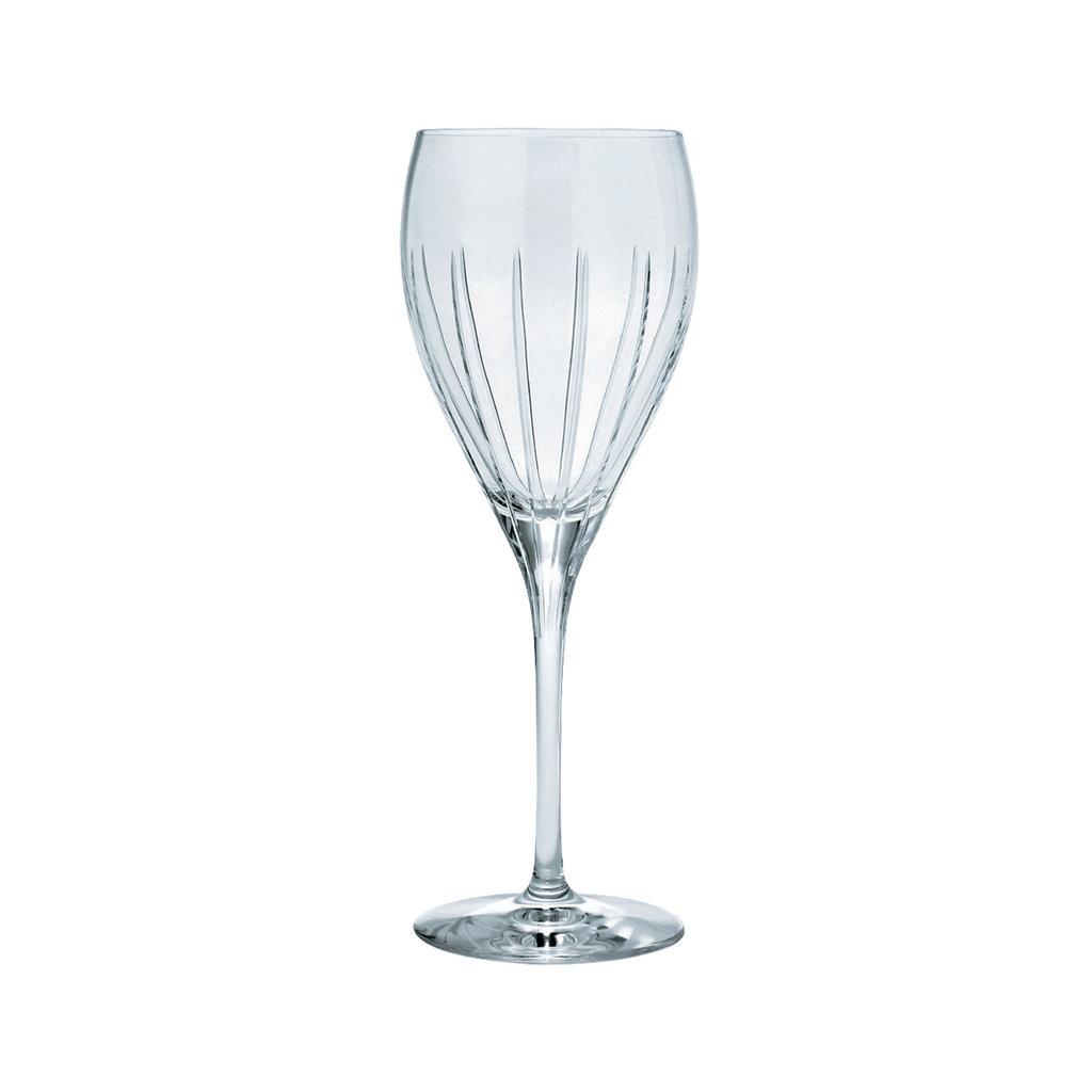 CHRISTOFLE Water Goblet Iriana