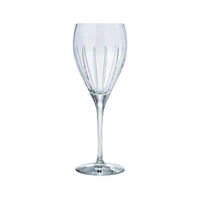 CHRISTOFLE Water Goblet Iriana