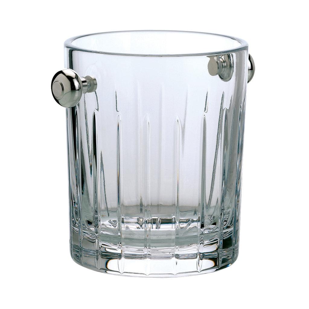 CHRISTOFLE Ice Bucket Iriana