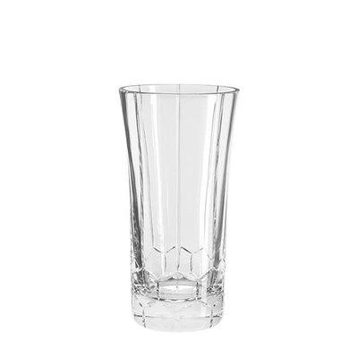 CHRISTOFLE Vase Mm Madison 6