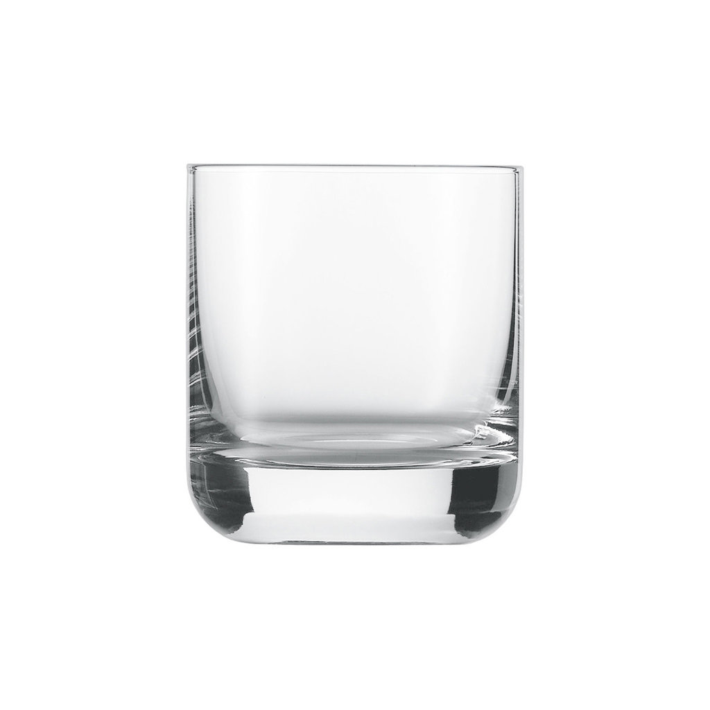 SCHOTT ZWIESEL Tritan Convention Jus / Whisky 9,6 oz