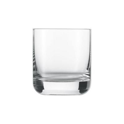 SCHOTT ZWIESEL Tritan Convention Juice / Whiskey 9.6 Oz