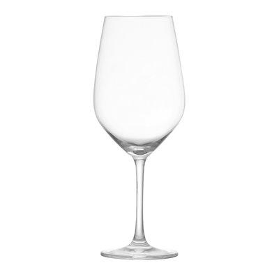 SCHOTT ZWIESEL Tritan Forte Red Wine 17.3 oz SET/6