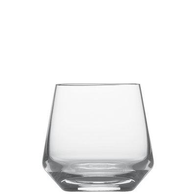 SCHOTT ZWIESEL Tritan Pure Whiskey 13.2 Oz Each