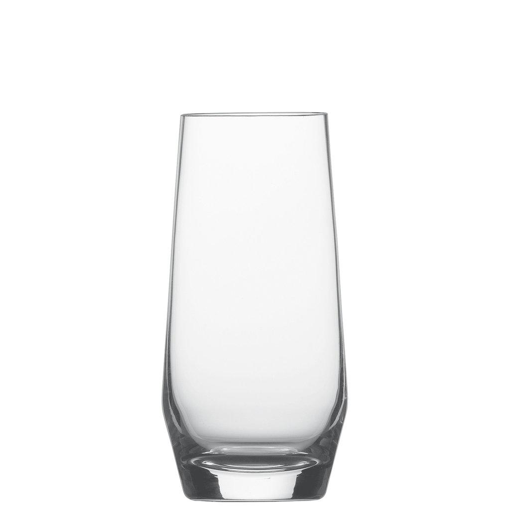 SCHOTT ZWIESEL Tritan Pure Goblet Haut 18.3 Oz