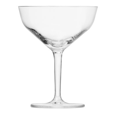SCHOTT ZWIESEL Charles Schumann Bar de Base Contemporain Martini Chaque 7,6 oz