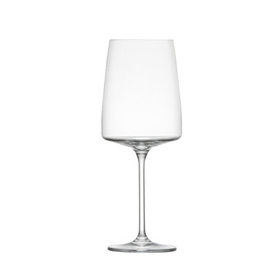SCHOTT ZWIESEL Tritan Sensa Wine 22.3 Oz Set/6