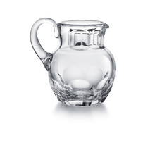 BACCARAT Harcourt 1841 Pitcher 0,90L