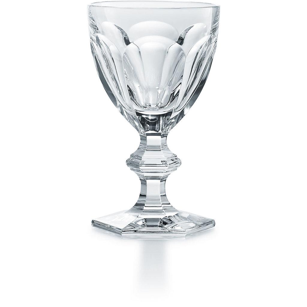 BACCARAT Harcourt 1841 Glass 1