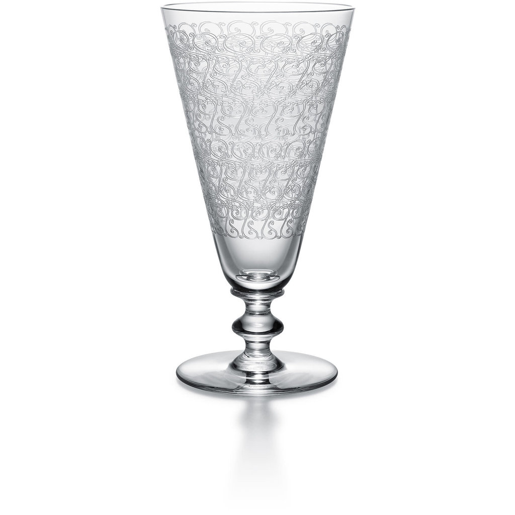 BACCARAT Rohan Champagne Flute