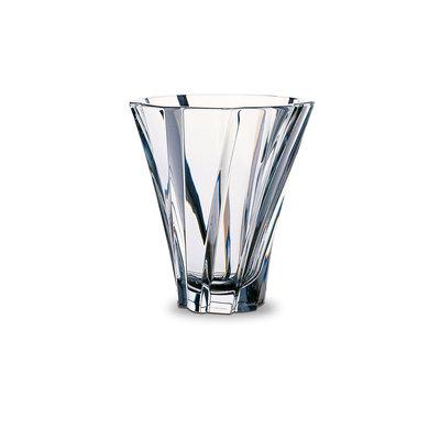 BACCARAT Objectif Vase 210