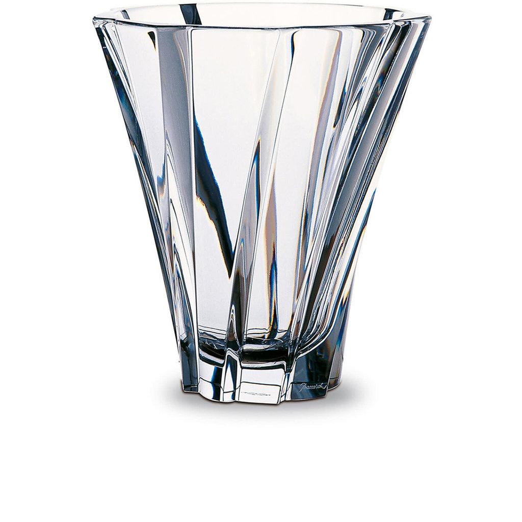 BACCARAT Objectif Vase 250