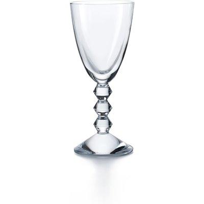 BACCARAT Vega Glass 3