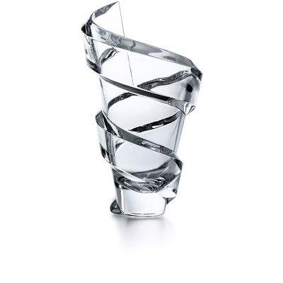 BACCARAT Spirale Vase 270