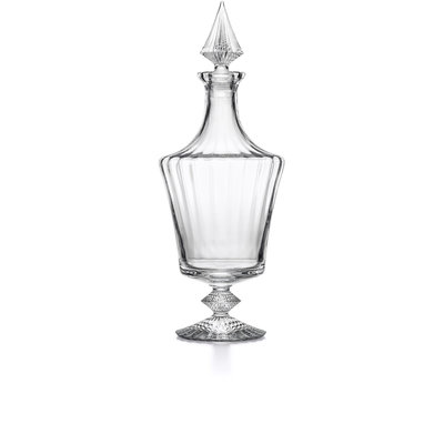 BACCARAT Mille Nuits Decanter 0,75L