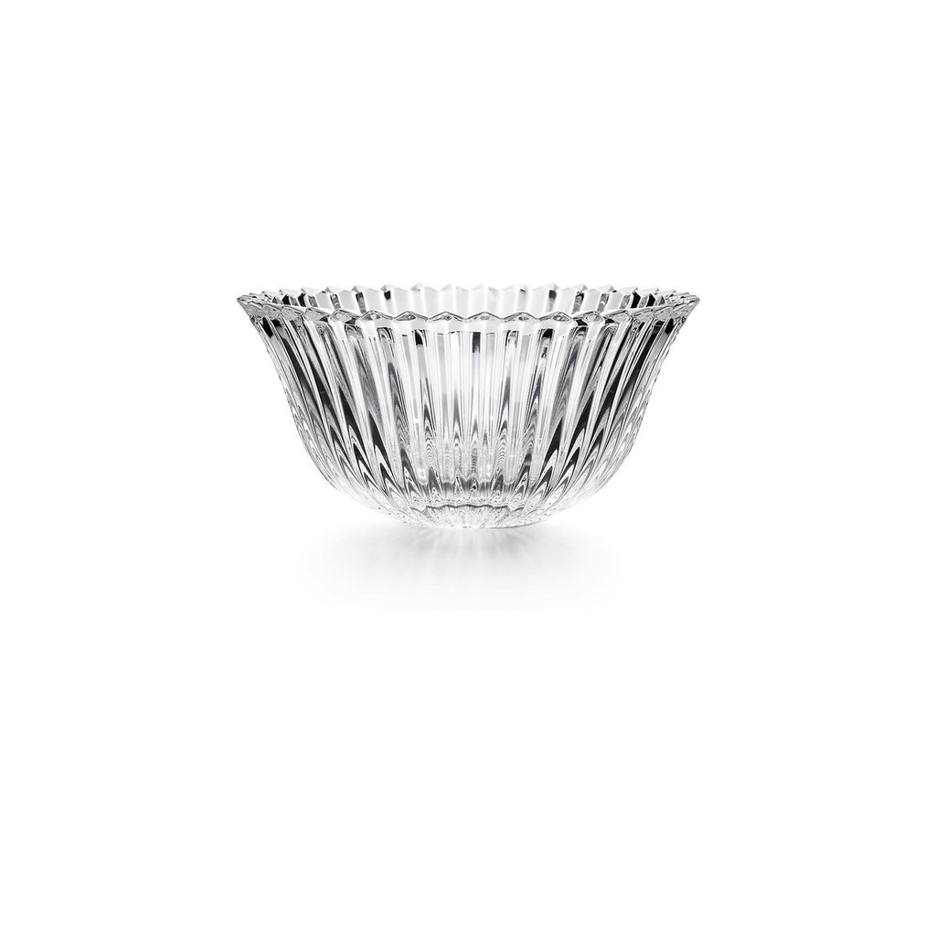 BACCARAT Mille Nuits Small Bowl