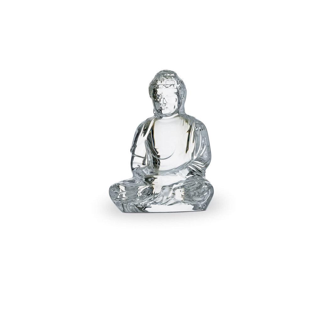 BACCARAT Bouddha-Little Buddha