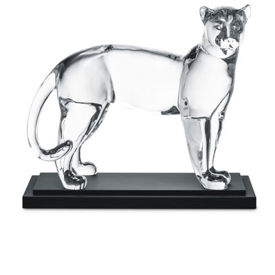 BACCARAT Panthere-Large Panther 99 Copies