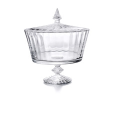 BACCARAT Mille Nuits Candy Box Low