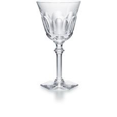 BACCARAT Harcourt Eve Glass 1
