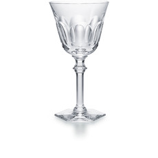 BACCARAT Harcourt Eve Water Goblet