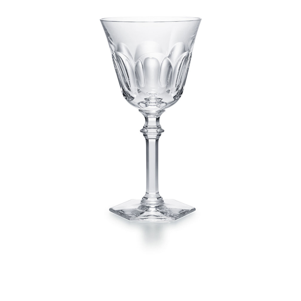BACCARAT Harcourt Eve Glass 2