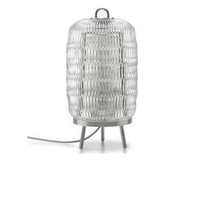 BACCARAT Celeste Lamp Ul