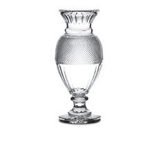 BACCARAT Diamant Vase Baluster