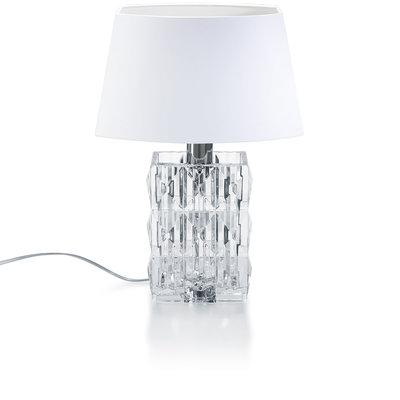 BACCARAT Louxor Lamp Ul