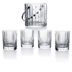 BACCARAT Harmonie On The Rocks