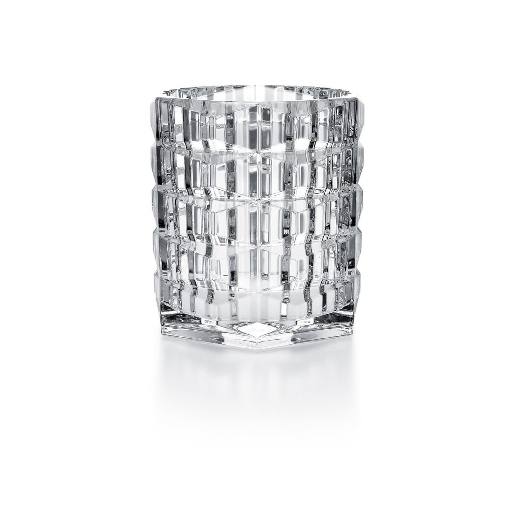 BACCARAT Grand Louxor Vase