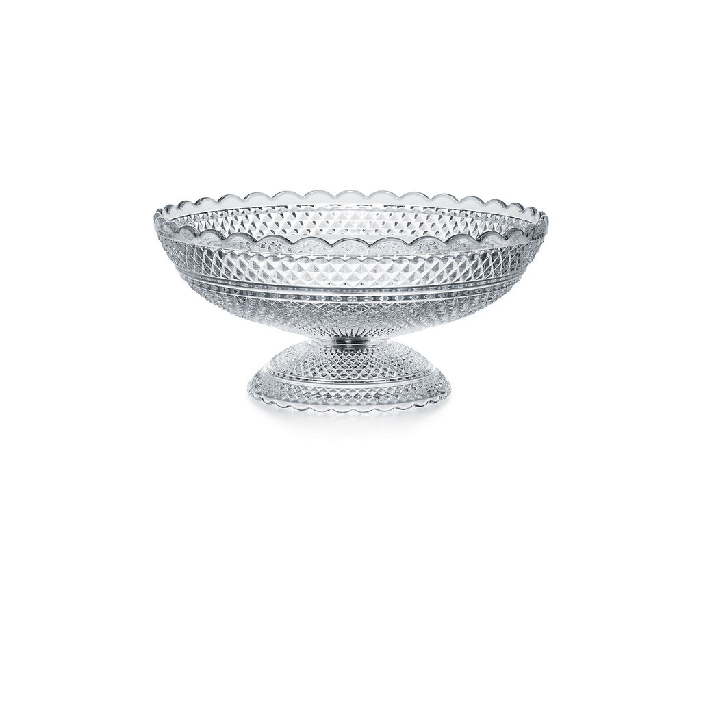 BACCARAT Diamant Bowl 285