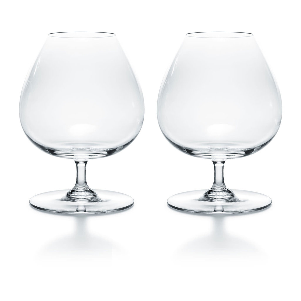 BACCARAT Degustation Tasting Glass 145 X2
