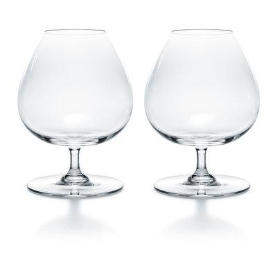 BACCARAT Degustation Tasting Glass 145 X2