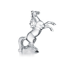 BACCARAT Cheval Marengo