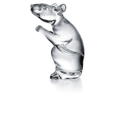 BACCARAT Zodiaque Clear Mouse 2020