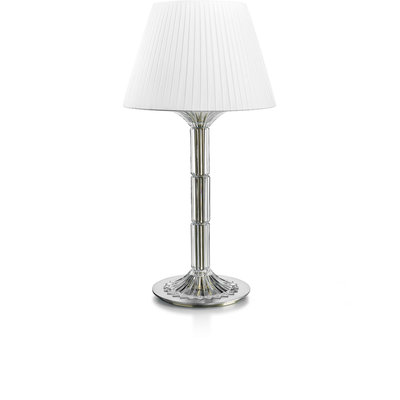 BACCARAT Mille Nuits Ul Lamp Small Size
